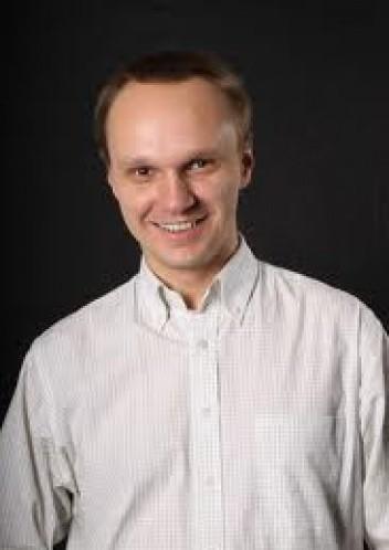 Mariusz Kurc