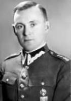 Wojciech Borzobohaty