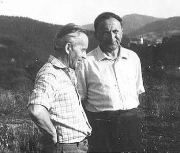 Józef Długosz