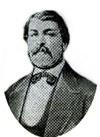 Giorgi Eristawi