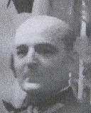 Antoni Ślósarczyk