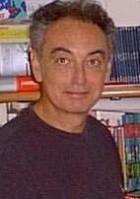 Luca Novelli