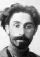 Irydon Ewdoszwili