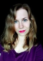 Anna Piwnicka