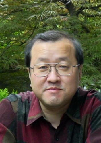 Mitsuyoshi Numano