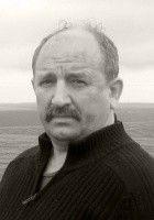 Marek A. Koprowski