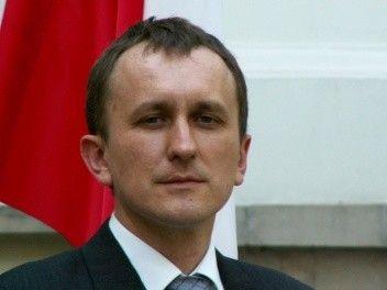 Radosław Grodzki