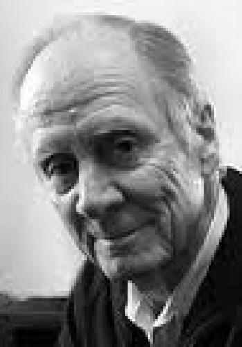 Fred Dretske