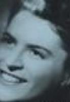 Erzsébet Fuchs