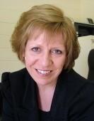 Carole French
