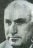Irakli Abaszydze