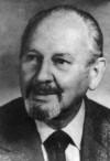 Gracjan Bojar-Fijałkowski