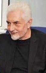 Henryk Izydor Rogacki