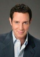 Eric Pearl