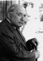 Helmuth Plessner