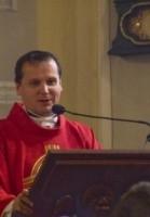 Maciej Bała