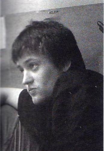 Robert Bolesto