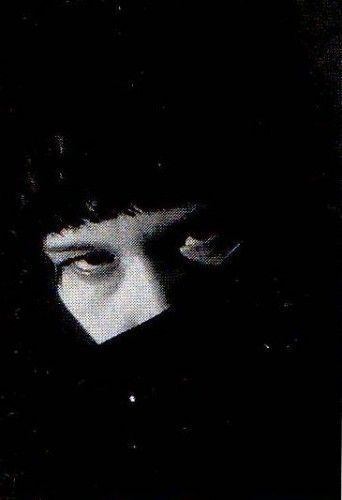 Joanna Owsianko
