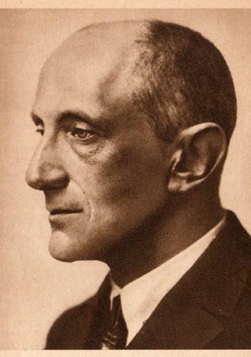 Karol Hubert Rostworowski