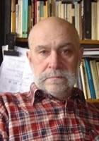 Janusz Niczyporowicz