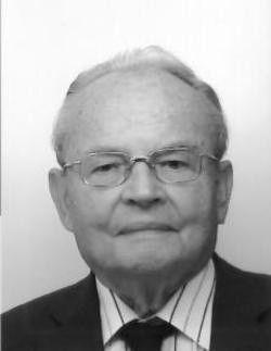 Joachim Gnilka