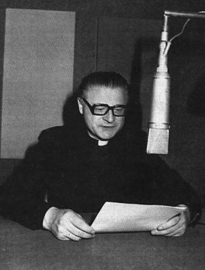 Alfred Cholewiński