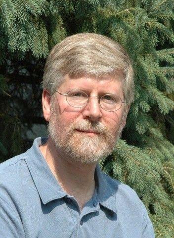 John Desjarlais