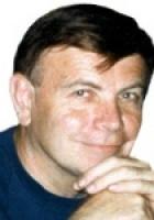 William J Knaus