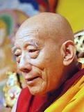 Lati Rinpocze