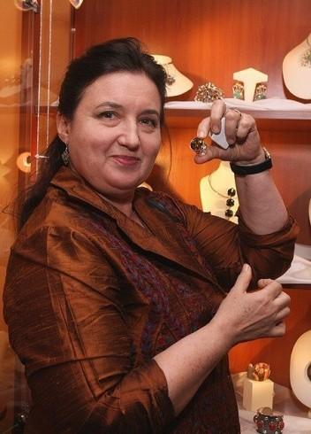 Katarzyna Lengren