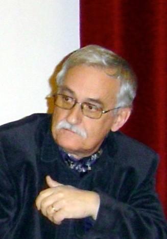 Piotr Mysłakowski