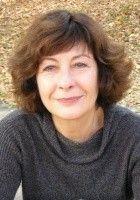 Erica Fischer
