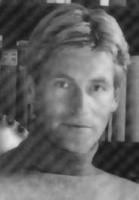 Holger Kersten