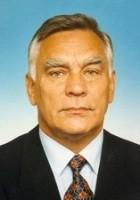 Kajetan Pakowski
