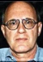 Dmitrij Tarasienkow