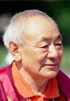 Gendyn Rinpocze