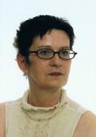 Wiesława Oramus