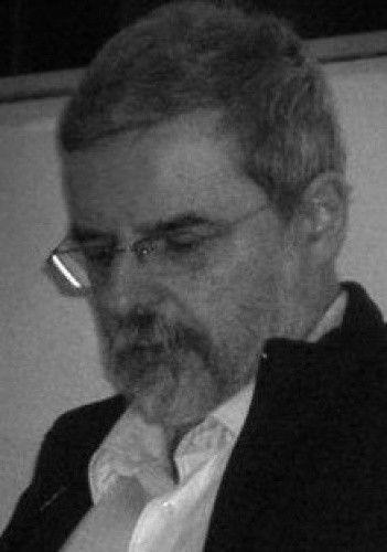 Rafał Sztencel