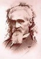 Zygmunt Heryng
