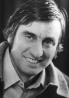 Stanisław Stratijew
