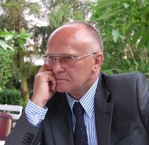 Zbigniew Branach
