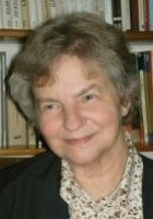 Maria Braun-Gałkowska