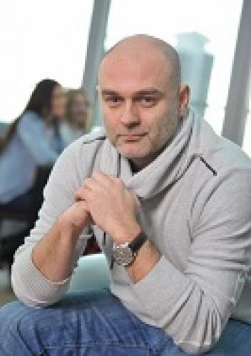 Bartosz Danowski