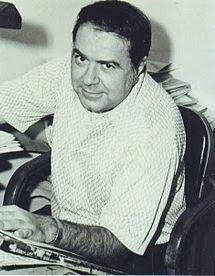 Mickey Demeo