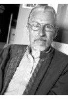 Jean-Claude Gautrand