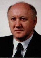 Stefan Zabieglik