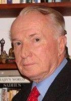 Mirosław J. Wysocki