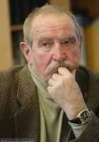 Andrzej Kalinin