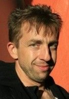 Marcin Jamkowski