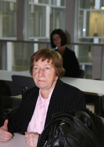 Barbara Pytlos